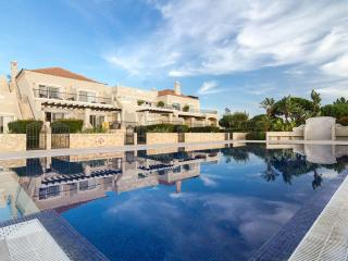Quinta do Mar - Vale do Lobo vacation rentals