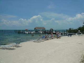 Florida Keys Beautiful 2B 2B Townhouse - Islamorada vacation rentals