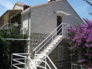 Apartments Tolja Dubrovnik - Lapad 4 + 2 or 2 + 2 - Dubrovnik vacation rentals
