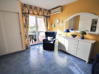 Minerva / Jupiter Studio - Benalmadena vacation rentals