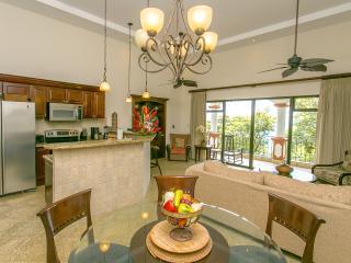Shana Residences 3Br:  Ocean-View & Walk-to-beach - Manuel Antonio National Park vacation rentals