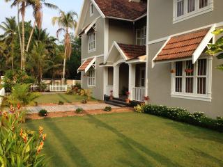 Riverville - Kumarakom vacation rentals