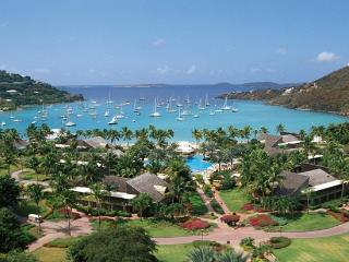 Westin St John; Lowest rate! Read Description. - Cruz Bay vacation rentals