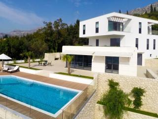 Luxury Villa Noemi with pool - Dubrovnik vacation rentals