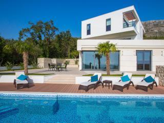 Luxury Villa Noemi Apartments with pool - Mlini vacation rentals