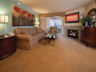 Luxury Villa,Desert Club, Las Vegas - Las Vegas vacation rentals