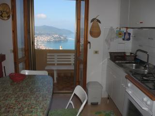 Villetta a schiera - Agropoli vacation rentals