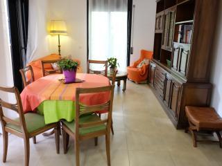 SWEET INAAS 10 - Sitges vacation rentals