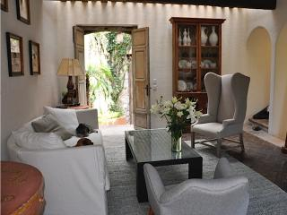 Casa Sagrada - San Miguel de Allende vacation rentals