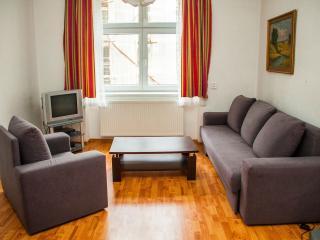 Dempl U Dvora - Czech Republic vacation rentals