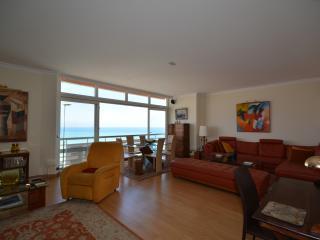 2 bedroom Apartment with Internet Access in Torremolinos - Torremolinos vacation rentals