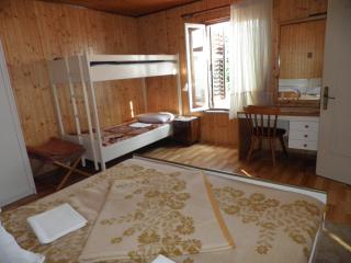 Peaceful and Beautiful Apartment - Sun Terrace IV - Piran vacation rentals