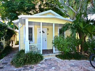 THE AUDUBON HOUSE - Customer Favorite! Great Location 1 Block To Duval St. - Key West vacation rentals