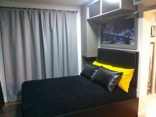 Penthouse Apartament  New York - Curitiba vacation rentals
