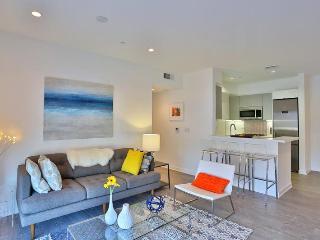 Luxury Rental Westside Los Angeles #303 - Santa Monica vacation rentals