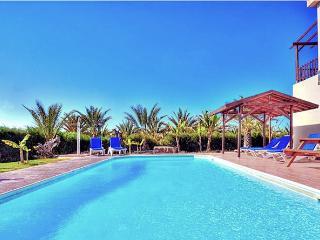 Argaka 166 Villa - Argaka vacation rentals