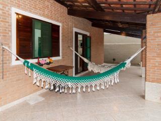 Casa 05 minutos da praia de Lagoinha - Ubatuba - Ubatuba vacation rentals