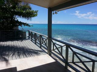 Buddha Beach Cottage 4 - Prospect vacation rentals