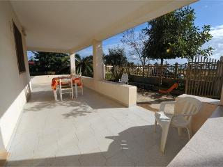 Villa Pietra - Pachino vacation rentals