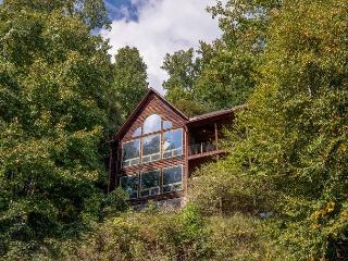 4 bedroom House with Dishwasher in Black Mountain - Black Mountain vacation rentals