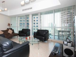 The Waves A (31205) - Jumeirah Lake Towers vacation rentals
