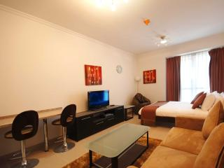 Goldcrest Executive (75983) - Dubai vacation rentals