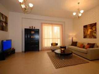 Jbr Bahar 4 (83026) - United Arab Emirates vacation rentals