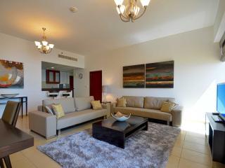 Rimal 4 (83065) - United Arab Emirates vacation rentals