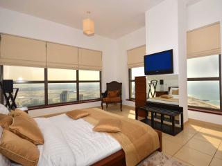 Shams 2 (83083) - United Arab Emirates vacation rentals