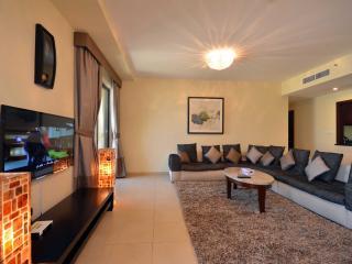 Murjan - 1 (83090) - United Arab Emirates vacation rentals