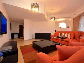 Sadaf 7 Duplex (83094) - Dubai vacation rentals