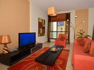 Shams 1 (83104) - United Arab Emirates vacation rentals