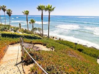 Amazing Single Family Oceanfront Home C1205-0 - Carlsbad vacation rentals