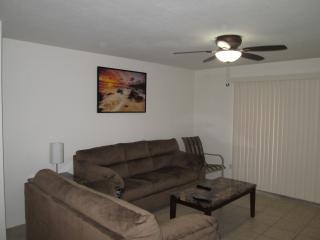 2BR 2 BA in Dobson Ranch - Mesa vacation rentals