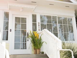 The Cottage Santa Monica - Santa Monica vacation rentals