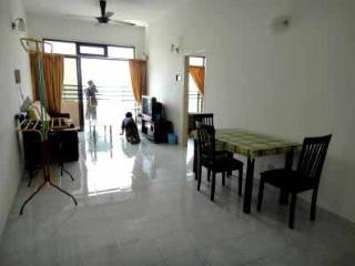 vacation condo for rent - Pulau Penang vacation rentals