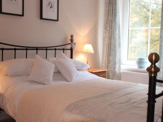 Beautiful holiday cottage in Kendal - Kendal vacation rentals