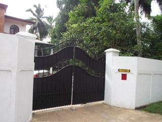 Villa Paradise , Panadura  Sri Lanka - Dambulla vacation rentals