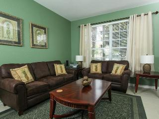 Beautiful 3 bedroom condo in the Windsor Hills Resort, near the clubhouse. - Four Corners vacation rentals