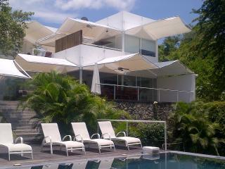 Casa del Árbol Xochitepec - Cuernavaca vacation rentals