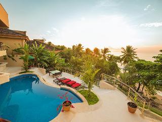 Residencia Pacifico - Costa Rica - Pacific Coast - Cobano vacation rentals
