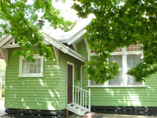 The Old School Self Contained Bed and Breakfast - Gippsland vacation rentals