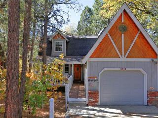 Prime Pines #1209 - Big Bear Lake vacation rentals