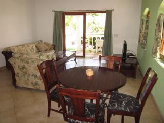 Fantastic Condo w/ Pool ***Feb Specials 20% OFF - Roatan vacation rentals