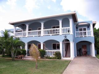 Spacious Condo w/ Pool  **FEB SPECIALS 20% OFF** - West End vacation rentals