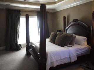 Buckhead Home - Atlanta vacation rentals