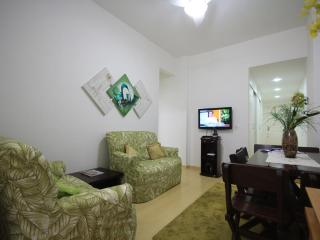 ★Ribeiro 302 - Rio de Janeiro vacation rentals