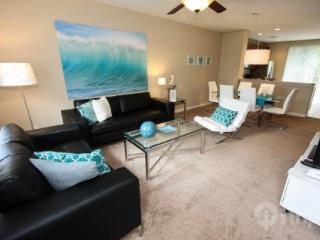 5051 Vista Cay - Orlando vacation rentals