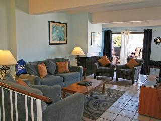 Bahia Vista - B44 - Catalina Island vacation rentals
