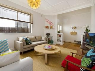 BONDI BEACH Brighton Boulevard (3 Bed) - Rose Bay vacation rentals